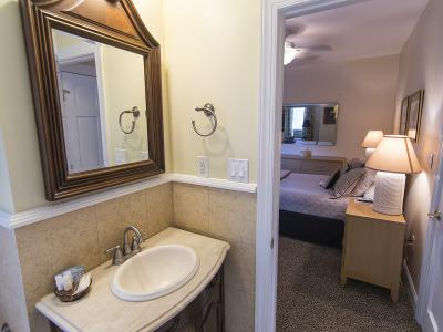 Chatham Executive Suite